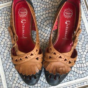 Jeffrey Campbell Shoes Size 6